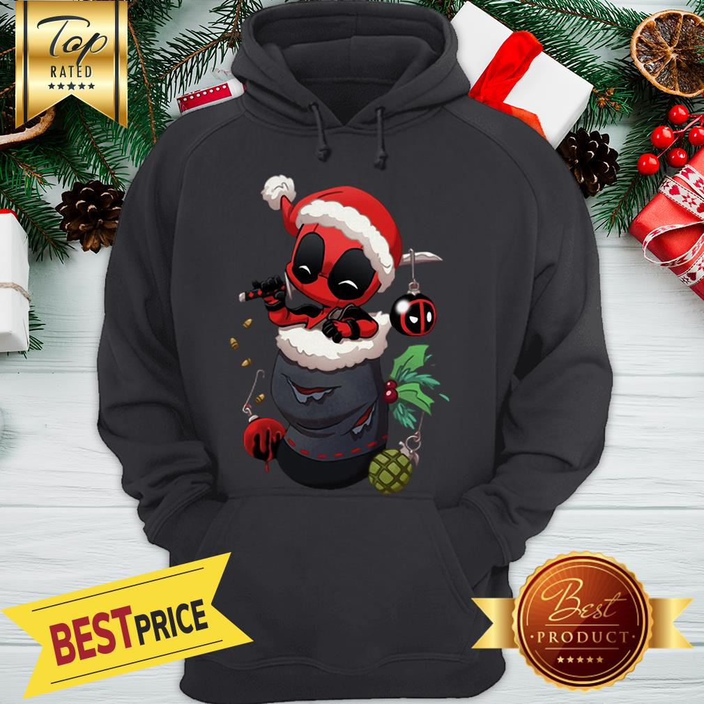 Darth Vader Piss Me Off I Will Slap You So Hard Even Google Hoodie