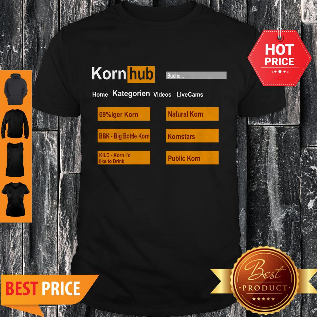 Good Korn Hub Home Kategorien Videos Live Cams Shirt