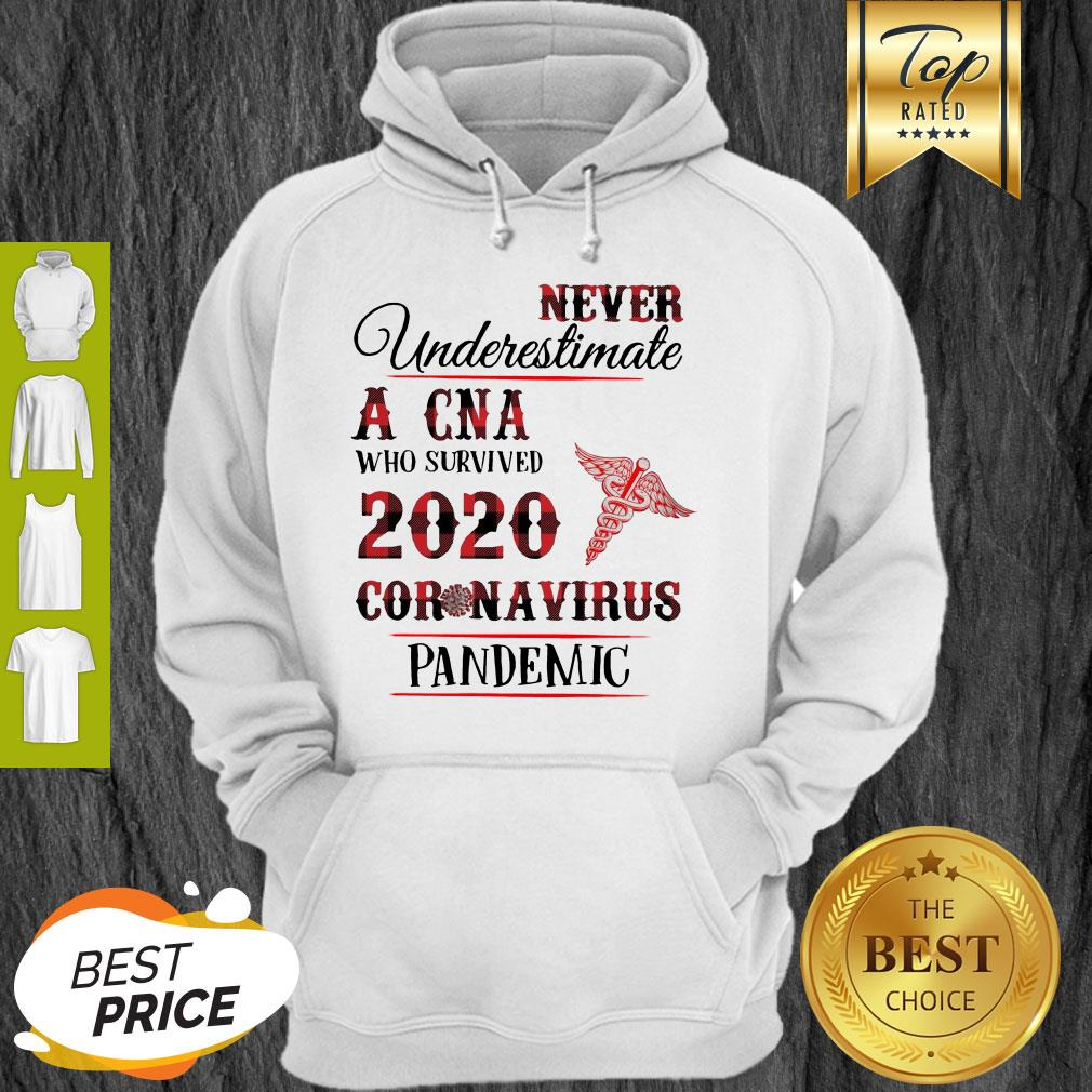 Good Never Underestimate A Phlebotomist 2020 Coronavirus Pandemic ShirtGood Never Underestimate A Phlebotomist 2020 Coronavirus Pandemic Hoodie