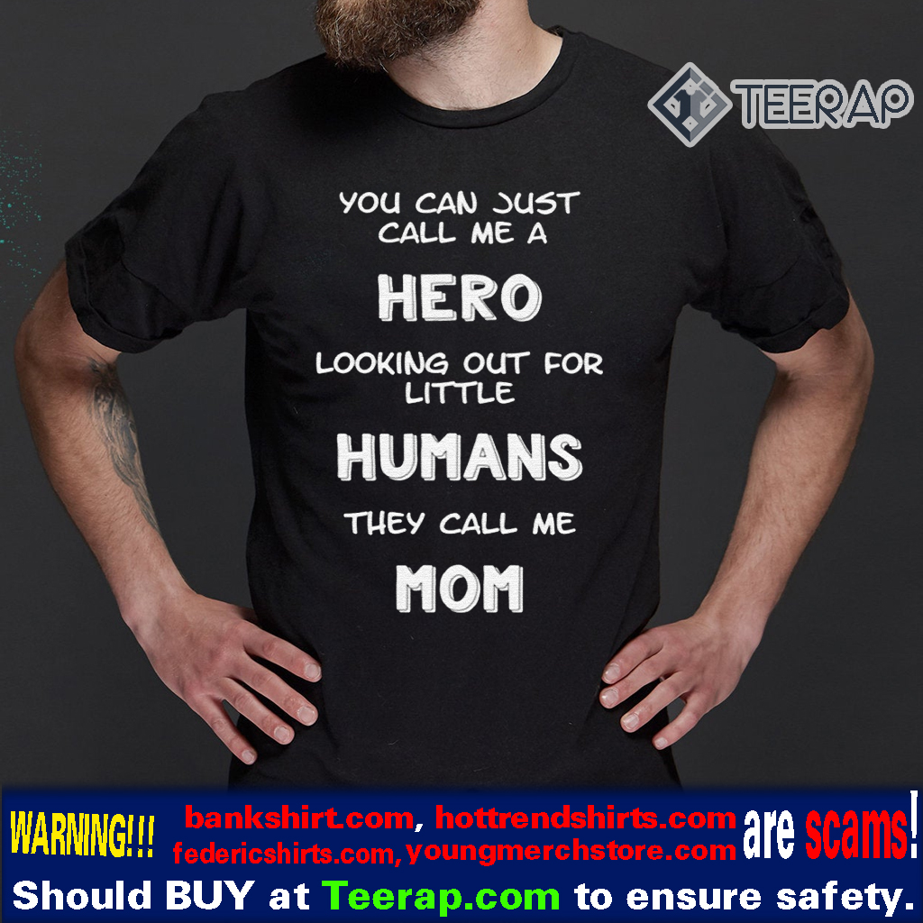 Mother's Day Gift For Mom From Husband Son Shirt