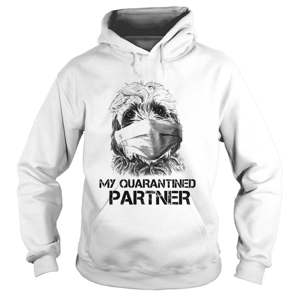 Hulk never underestimate an old man who was born in december  Hoodie